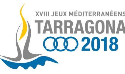 Jeux Méditerranéens de Tarragone 2018/Sports collectifs: les adversaires de l'Algérie connus