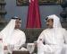 Pourquoi l'Algérie devrait soutenir les Emirats arabes unis