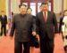 Réconciliation intercoréenne: Pyongyang annule une rencontre avec Séoul et avertit Washington