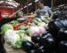 Les citoyens se plaignent des prix élevés et injustifiés des légumes