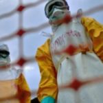 Ebola RDC EAC OMS