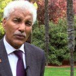 Sahara Occidental référendum