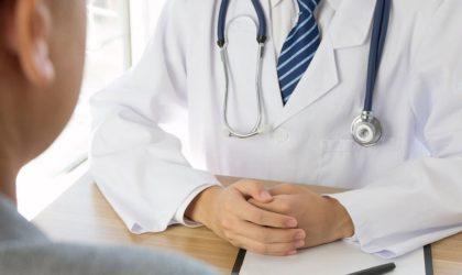 Le ministère de la Santé va recruter 600 médecins généralistes