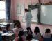 Concours de recrutement externe dans l'éducation: retrait des convocations dès jeudi