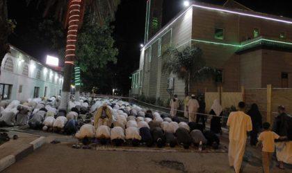 Mosquées infiltrées par des imams salafistes : la grande purge a commencé