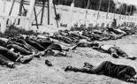 Rappel : les massacres du 8 mai 1945