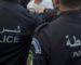 Sûreté de wilaya d'Alger: arrestation de 3 escrocs spécialisés dans l'immobilier