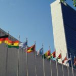 Palestine ONU agences