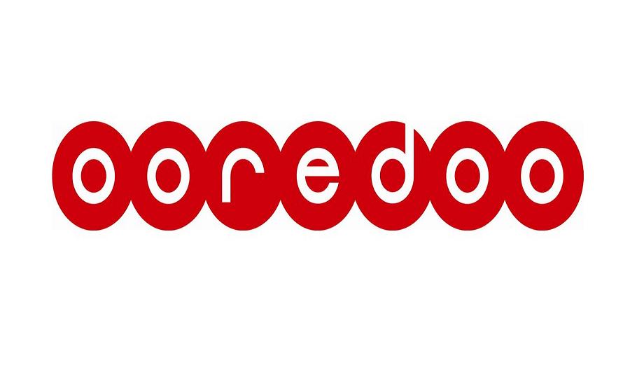 Ooredoo