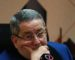 Sanctions contre les  travailleurs de Sonatrach : Ould Kaddour s'explique