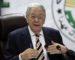 Ould-Abbès : «Le FLN n'a pas présenté Bouteflika pour un cinquième mandat»