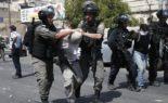 Tsahel, l'armée «la plus morale» au monde