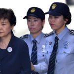 ressortissantes sud-coréennes