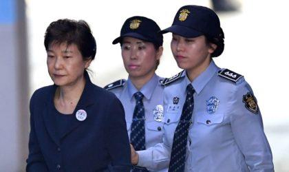 Pyongyang demande à Séoul de rapatrier un groupe de ressortissantes