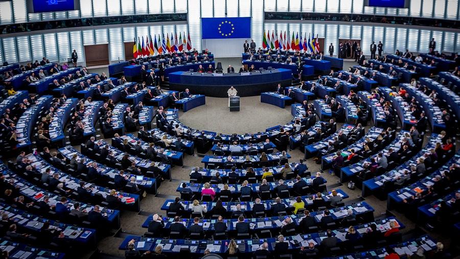 Parlement européen légalité internationale Sahara Occidental
