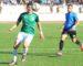 29e journée de la Ligue 2 Mobilis: AS Aïn M'lila-CA Bordj Bou-Arréridj éclipse tout