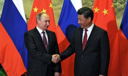 Muraille sino-russe
