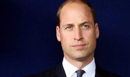Le prince William visitera Israël et les Territoires palestiniens fin juin
