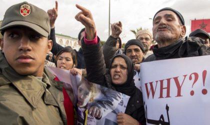 Détentions arbitraires de journalistes sahraouis : Adala UK tire la sonnette d'alarme