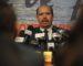 Mohamed Aïssa : «Les partisans du prédicateur Ferkous ont été manipulés»