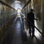 prison statistiques