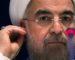Pourquoi le Proche-Orient file droit vers une nouvelle guerre