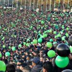 sanafir CSC champion d'Algérie