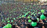 CS Constantine et ses supporteurs : Les intellos du ballon rond