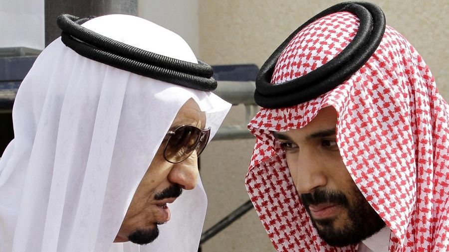 Ligue arabe Concomitance