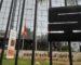 Sonatrach : légère baisse des quantités pétrolières exportées au premier trimestre 2018