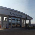 Sovac
