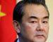 Agression israélienne à Ghaza: la Chine exprime ses «vives préoccupations»
