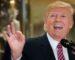 Comment Trump a voulu discréditer l'accord sur le nucléaire iranien