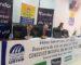 La cérémonie a eu lieu jeudi à Alger : le groupe Condor signe un partenariat avec l'USTHB