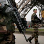 vigi France