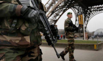 40 terroristes seront libérés entre 2018 et 2019 : alerte en France