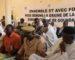 Bamako s'inspire de l'Algérie et adopte un projet de loi d'entente nationale