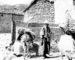 «Long… est le chemin»: une histoire à dimension humaine de l'Algérie des années 1930