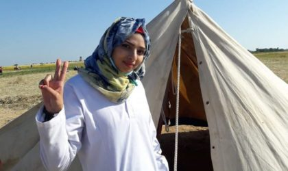 Le ministre palestinien des Affaires étrangères Riyad Al-Maliki déplore le veto américain