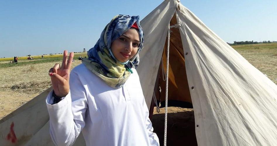 veto américain Israël protection Palestiniens