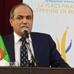 Alliance Assurances, Hassen Khelifati