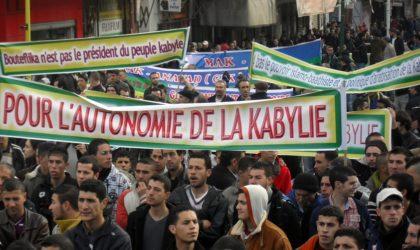 Contre l'idéologie harkie, pour la culture libre et solidaire – Religion, ethnie et domination sociale (14)