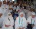Des Hadjis algériens coincés à Djeddah