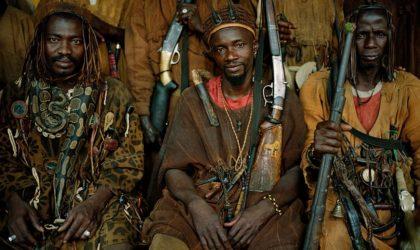 Mali: au moins 32 Peuls tués dans une attaque de Dozos