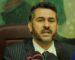 Ghouini: «Le décollage économique ne peut se concrétiser qu'à travers une vision algérienne»