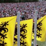 nationalisme droits de l'Homme libertés