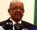 Messahel de Copenhague: «L'Algérie est engagée en faveur de la paix et de la sécurité»