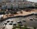 Le site de la place des Martyrs : un exemple de la coopération archéologique franco-algérienne