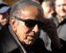 Le DGSN Abdelghani Hamel limogé, Mustapha Lahbiri le remplace