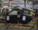 Vers le rejet par les députés de la TVA imposée à l'industrie automobile